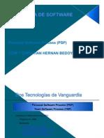 30154841-Ingenieria-de-Software-Metodologia-PSP-TCIN™-Christian-Hernan-Bedoya-Suarez