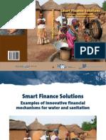 Smart Finance Solutions