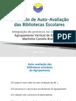 O_Modelo_de_Auto-Avaliacao_das_Bibliotecas_Escolares_Filo_e_Vete[1]