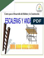 escaleras-y-andamios isaac.pdf