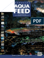 International Aquafeed - March April 2014 FULL EDITION