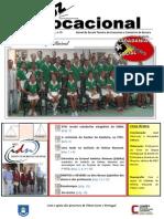 Jornal 9.ª Edição