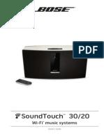 soundtouch_30_20_og