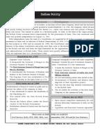 Tnpsc group 2 exam 2012 answer key radian