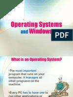 OperatingSystems.pdf