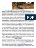 Bulletin de Jumaa Prayer 23 mai 2014.pdf