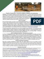 Bulletin de Jumaa Prayer 23 mai 2014.pdf