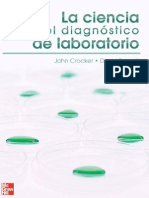 La Ciencia Del Diagnostico Del Laboratorio