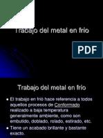 06 Trabajo Metal en Frio (2)