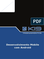 k19 k41 Desenvolvimento Mobile Com Android
