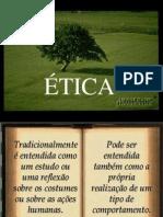 Etica, uma lição moral, o certo e o errado...pdf