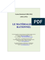 materialisme_rationnel