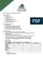 Guía FINAL Arte 3°.docx