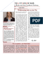 Newsletter_Svenja_Stadler_08_2014.pdf