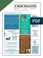 e Newsletter 5 25 14