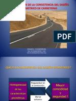 EVALUACION CONSISTENCIA DEL DISEÑO.pptx