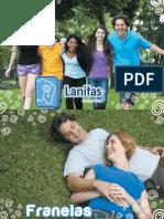 Catálogo+LANITAS