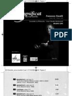 DY+0623.pdf