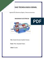 MAQUINAS ELECTRICAS.docx