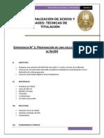 Laboratorio 4 (Química I).docx