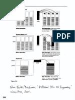 Palm Memory Heap Diagram