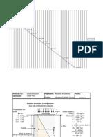 Diseño de muro de contencion.xls