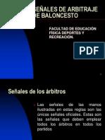 Sealizaciondearbitrajebaloncesto 100717112042 Phpapp01 (1)