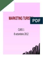 Curs Marketing turistic_partea 1.pdf