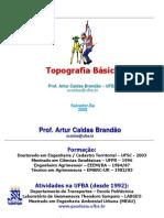 TopografiaBasica2008.ppt