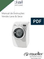 manual_special_lavaeseca.pdf