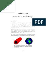 Smm-matematica en La Matematica 2,Musica 2, Naturaleza y Cuerpo(4)