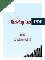 Curs Marketing turistic_partea 2.pdf