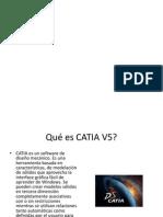 Manual Catia