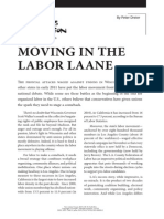 moving in the labor lane.pdf