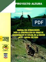 Manual Del Extencionista