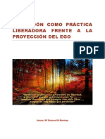 perdon-como-practica-liberadora-frente-a-la-proyeccion-del-ego.pdf