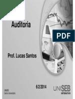 CCTB-6_1-Auditoria-Aula1-Un1