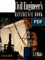 Theory of Structures -Handbook-2
