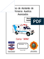 Manual Del Participante APAA
