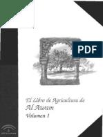 Libro_de_Agricultura_de_Al_Awan_Volumen_I_y_II_.pdf