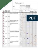 Anexo I Geotecnico.pdf
