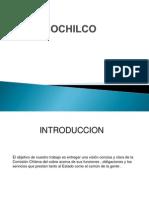 COCHILCO.pptx