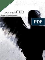 Renacer (IV)