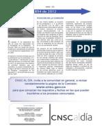 POSICION DE LA CNSC AL 1894 (1) (1).pdf