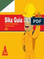 SikaGuia