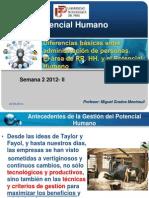 Semana 2 Diferencias Entre Ad.personal y Rr.hh. y Potencial Humano UTP[1]