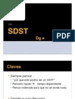 Diagnostico Diferencial SDST v.eller 2013