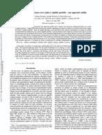 1990-Analyse Des Structures Avec Joints a- Rigidite- Partielle- Une Approche Unifie-e