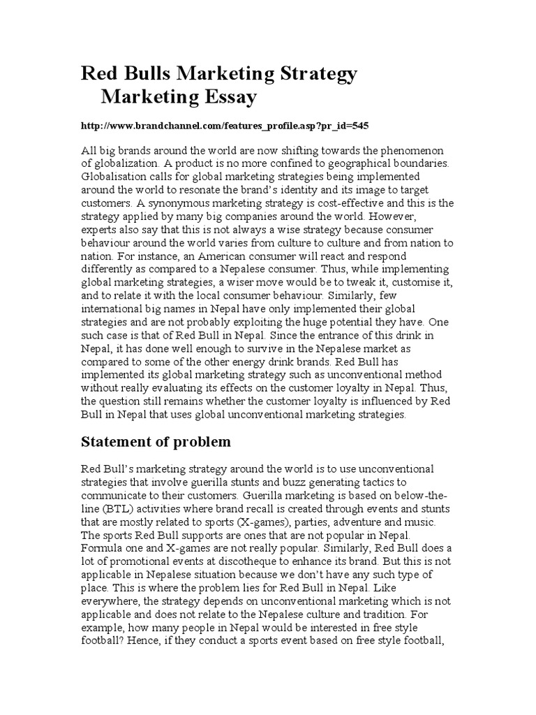 mk is support for the marketing essay Marketing essay writing analysis : telstra marketing q write an essay on telstra marketing introduction it is very clear that the telstra offers the organization the chance to separate itself through the distribution of great quality user service to end customers and the chance to increase its marketing activities like promotion of.