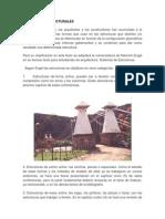 Informe de Estructura 1